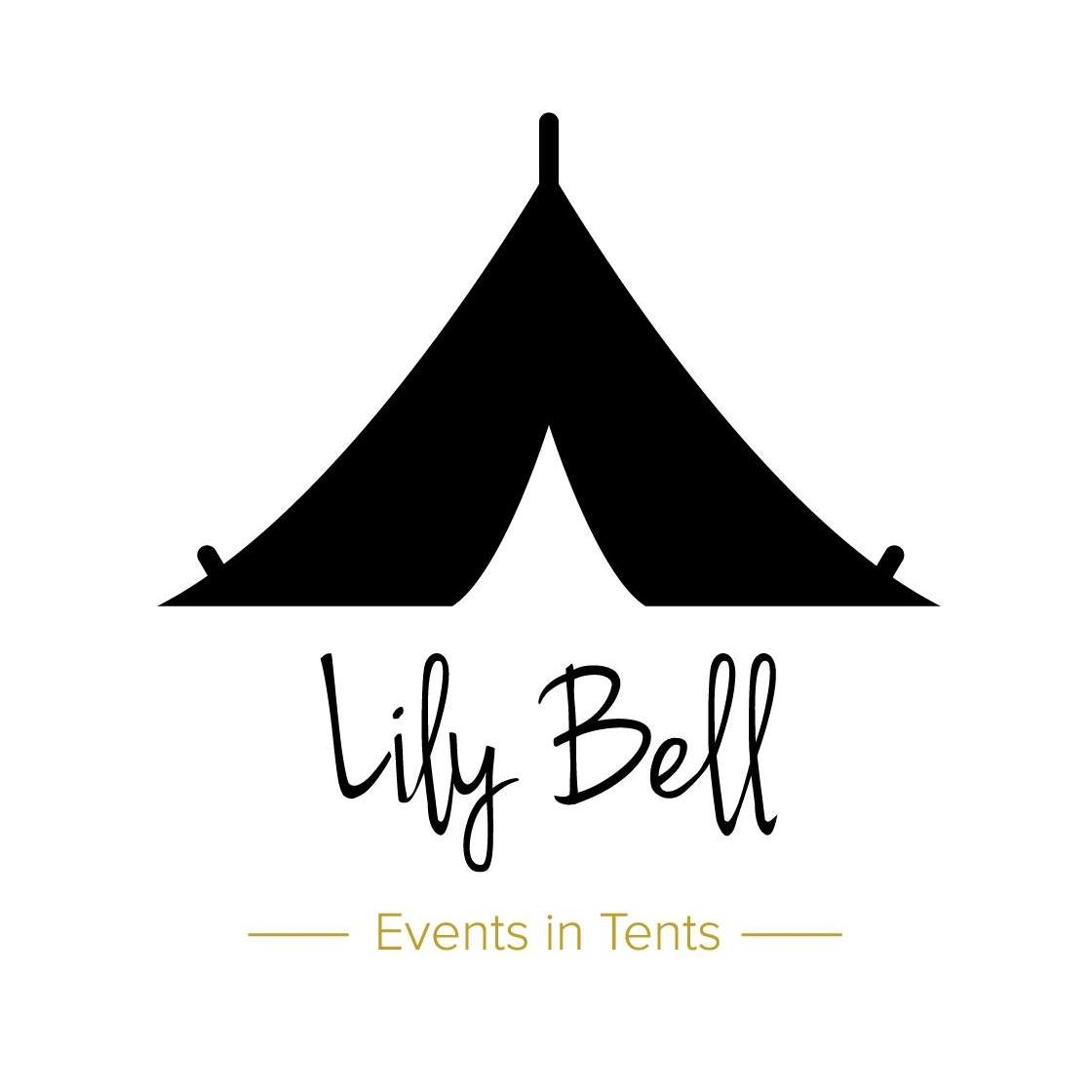 Lily Bell - Events In Tents